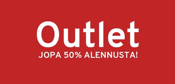 Outlet!