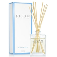 clean-fresh-laundry-reed-diffuser-148-ml