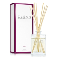 Clean Skin - Reed Diffuser