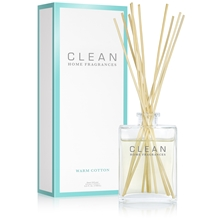 clean-warm-cotton-reed-diffuser-148-ml