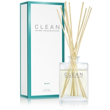 clean-rain-reed-diffuser-148-ml