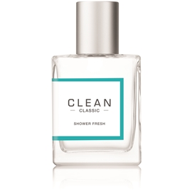 Shower Fresh - Eau de Parfum