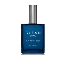 Shower Fresh for Men - Eau de Toilette
