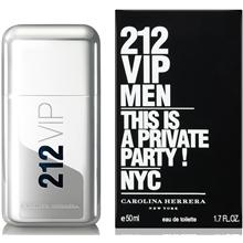 212-vip-men-eau-de-toilette-edt-spray-50-ml