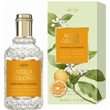 acqua-colonia-mandarine-cardamom-edc-50-ml