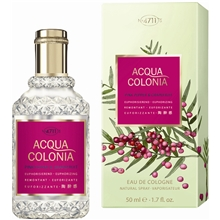 acqua-colonia-pink-pepper-grapefruit-edc-50-ml