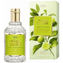 acqua-colonia-lime-nutmeg-edc-50-ml