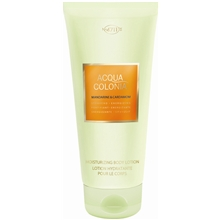 acqua-colonia-mandarine-cardamom-body-lotion-200-ml