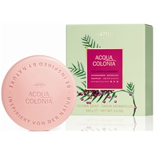 acqua-colonia-pink-pepper-grapefruit-soap-100-gr