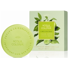 acqua-colonia-lime-nutmeg-soap-100-gr
