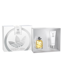 Born Original For Him - Gift Set