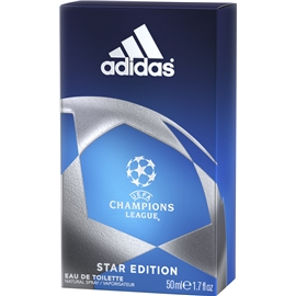 UEFA Champions League - Eau de toilette Spray