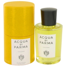 acqua-di-parma-colonia-eau-de-cologne-spray-50-ml