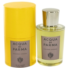 acqua-di-parma-colonia-intensa-edc-spray-50-ml