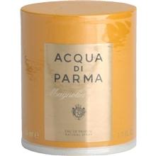 magnolia-nobile-eau-de-parfum-edp-spray-50-ml