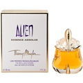 Alien Essence Absolue - Eau de parfum Intense