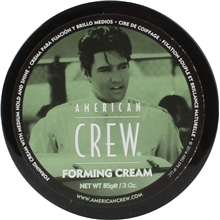 american-crew-forming-cream-85-gr