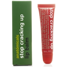 Stop Cracking Up Lip Balm