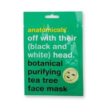 bot-t-tree-face-mask-25-ml