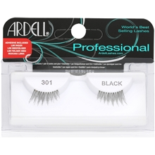 lash-accent-301-1-set