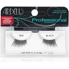 lash-accent-305-1-set