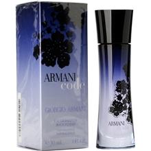 code-pour-femme-eau-de-parfum-edp-spray-30-ml