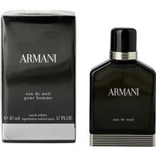 armani-eau-de-nuit-pour-homme-eau-de-toilette-50-ml