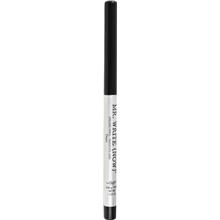 mr-write-now-eyeliner-pencil-093