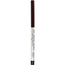 mr-write-now-eyeliner-pencil-095
