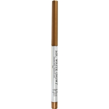 mr-write-now-eyeliner-pencil-097