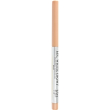 mr-write-now-eyeliner-pencil-103