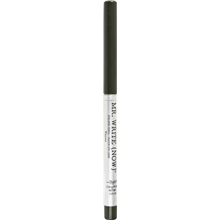 mr-write-now-eyeliner-pencil-105