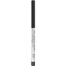 mr-write-now-eyeliner-pencil-107