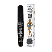 the-body-builder-mascara-12-ml