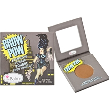 brow-pow-eyebrow-powder-light-brown