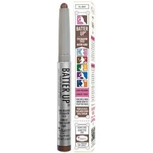 batter-up-eyeshadow-stick-dugout