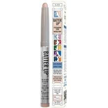 batter-up-eyeshadow-stick-moonshot
