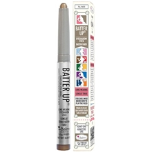 batter-up-eyeshadow-stick-shutout