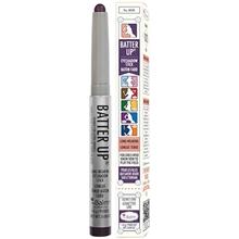 batter-up-eyeshadow-stick-slugger