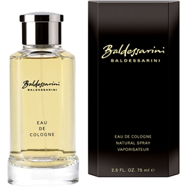 Baldessarini - Eau de cologne (Edc) Spray