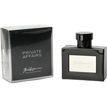 private-affairs-after-shave-90-ml