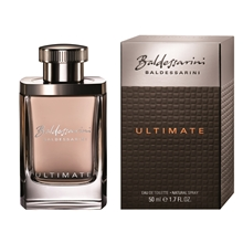 Baldessarini Ultimate - Eau de toilette Spray