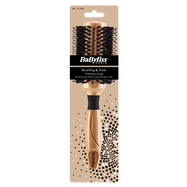 791983 Brushing & Style Boar Bristle Brush