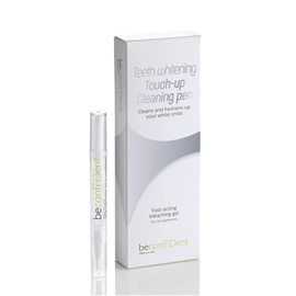 Teeth Whitening Touch Up Cleaning Pen