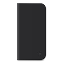 belkin-classic-folio-case-for-iphone-6-black