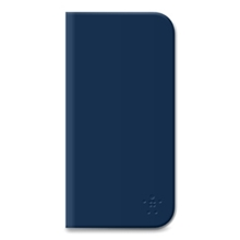 belkin-classic-folio-case-for-iphone-6-shadow