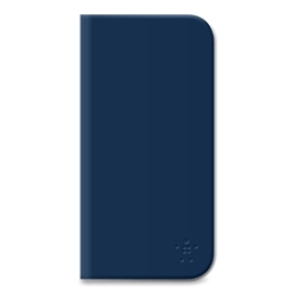 Belkin Classic Folio Case for iPhone 6