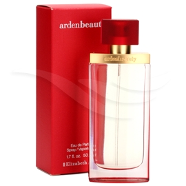 Arden Beauty - Eau de parfum (Edp) Spray