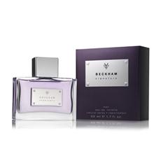 beckham-signature-for-him-eau-de-toilette-50-ml