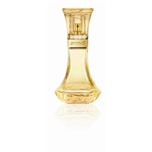 Heat Seduction - Eau de toilette (Edt) Spray